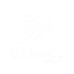uk-space-agency-white